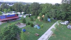 Bild2 – Camping Center Kekec