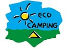 ECOCAMPING Home